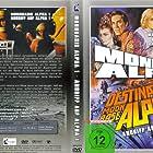 Destination Moonbase-Alpha (1978)