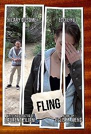 Fling Poster
