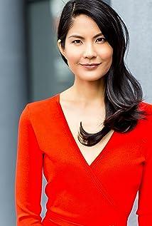 Lynn Chen Picture