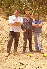 Aussie Gold Hunters - Season 5