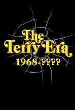 The Terry Era