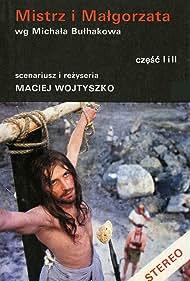 Mistrz i Malgorzata (1990)