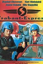 Trabant express