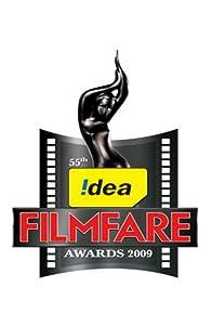 Primary photo for 55th Idea Filmfare Awards