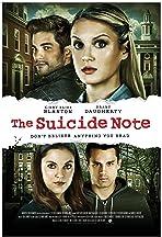 Suicide Note