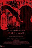 Perry's Wait