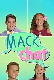 Mack Chat Poster