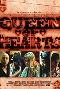 Primary photo for Queen of Hearts
