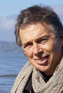James Houston Turner Picture