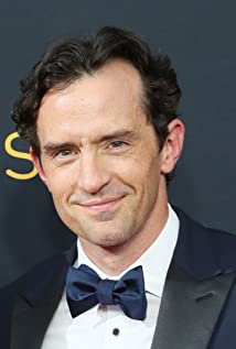 Nathan Darrow Picture
