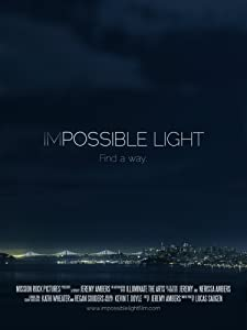 Movie mp4 downloads mobile Impossible Light USA [Mp4]