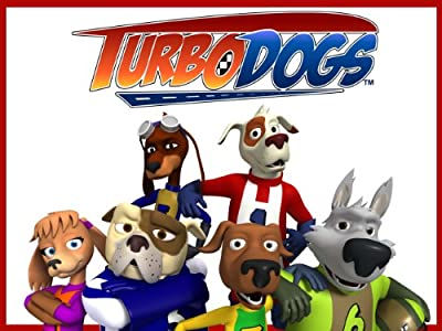 Watch imdb movies Turbo Dogs: Canine Camera by Louise Moon  [480x640] [480x272] [QHD] (2008)