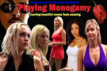 Watch free now movies Playing Monogamy 4 USA [1280p]