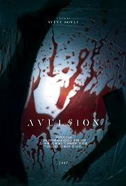 Avulsion Poster