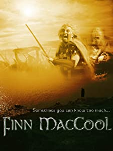Finn Mac Cool full movie download 1080p hd