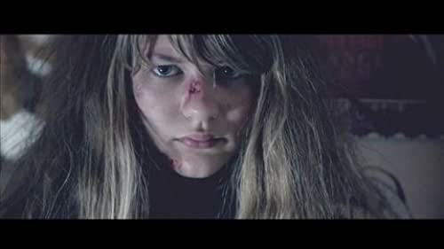 Trailer for Anguish