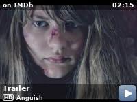 Anguish (2015) - IMDb