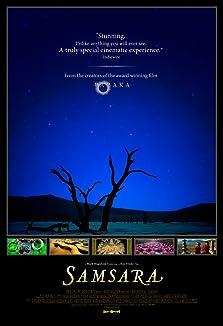 Samsara (I) (2011)