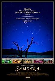 Samsara (2011) 720p