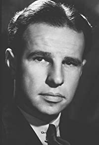Primary photo for Hume Cronyn