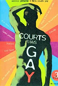 Primary photo for Courts mais Gay: Tome 3