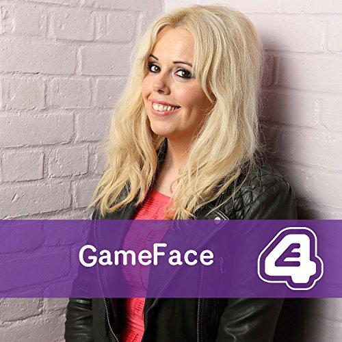 Žaidėjos veidas (1 Sezonas) / GameFace Season 1