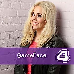 GameFace Season 2 Episode 3