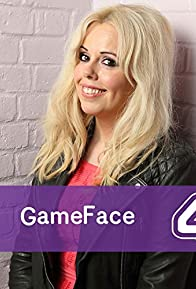 Primary photo for GameFace