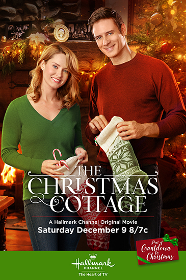 Switched For Christmas Cast.The Christmas Cottage Tv Movie 2017 Imdb