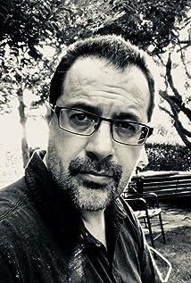Péter Engert Picture