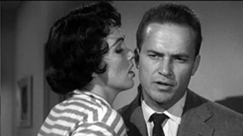 Kiss Me Deadly (TV Movie 2008) - IMDb