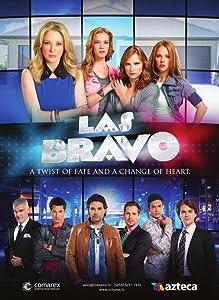 Bestsellers movie Las Bravo: Episode #1.45 by José Acosta, Enrique Pineda  [1280x960] [mts] [720p]