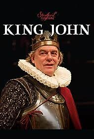 King John (2015)