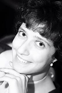 Olga Lvoff Picture