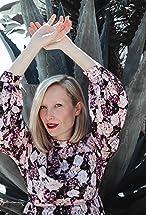 Hayley J Williams's primary photo