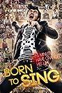 Born to Sing: National Singing Contest - Jeonguk Norae Jarang (2013) Poster