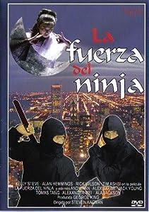 Bionic Ninja sub download