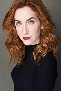 Megan Stier Picture