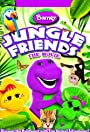 Barney: Jungle Friends