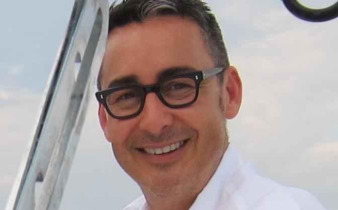 Thomas Bezucha