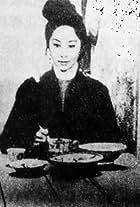 Dong fu ren
