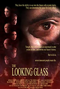Primary photo for The Looking Glass