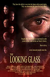 3gp movie videos free download The Looking Glass USA [1080i]