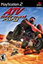 ATV Offroad Fury (2001) Poster