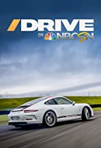 /Drive on NBCSN