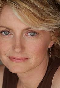 Primary photo for Kelley Hazen