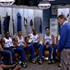 Nick Nolte in Blue Chips (1994)