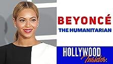 Beyonce: el humanitario