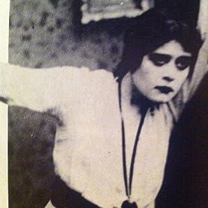 Lady Audley's Secret Frank Powell