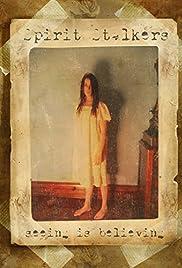 Spirit Stalkers(2012) Poster - Movie Forum, Cast, Reviews